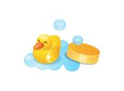 BABY do vody