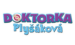 Doktorka Plyšáková