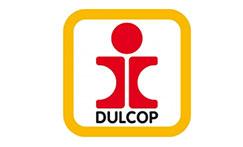 DULCOP