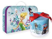 Školské kufríky
