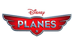 PLANES - Letadla