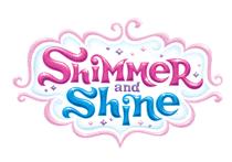 Shimmer& Shine