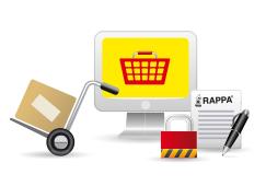 Vše o nákupu
