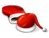 Vánoční karneval
