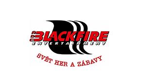 ADC Blackfire