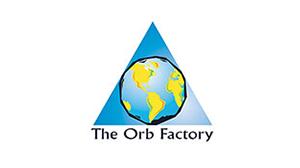 Kreativní hračky ORB