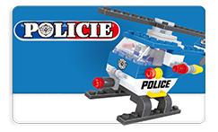 AUSINI Policie
