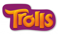 Trollové - Trolls