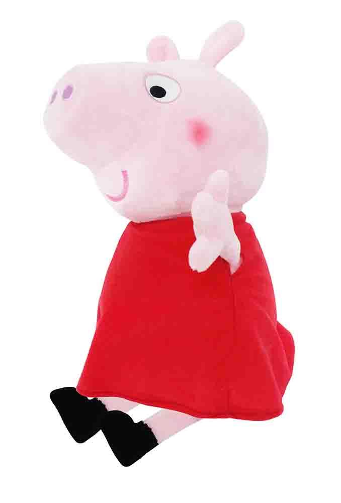 Prasiatko Peppa Peppa Pig 25 cm
