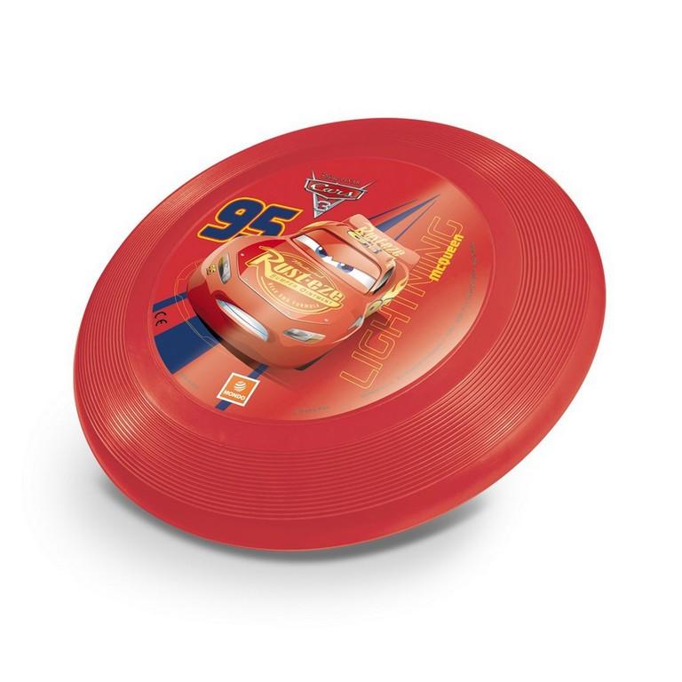 disk lietajúci Cars, 23 cm