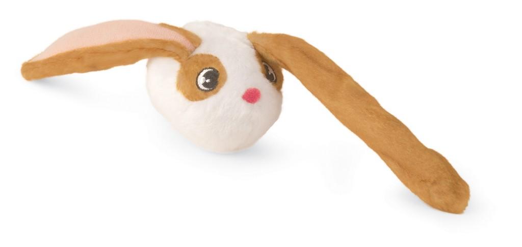 plyšový králik Bunnies