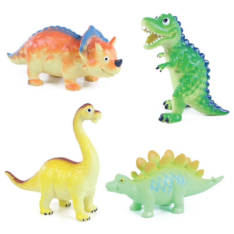 dinosauri veselí, 18 cm