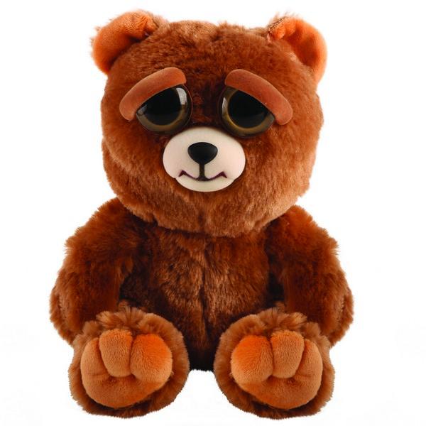 Medveď Feisty Pets