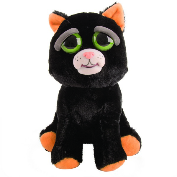 Mačka Feisty Pets