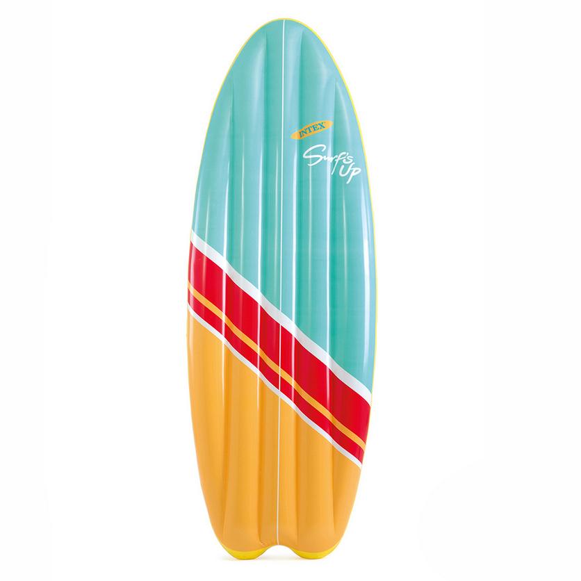 naf surf 178 x 69 cm