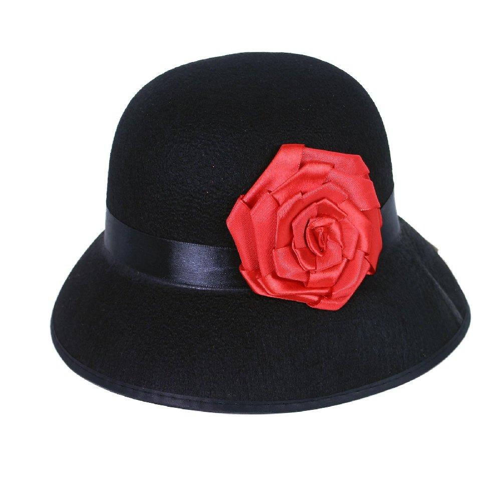 klobúk dámsky