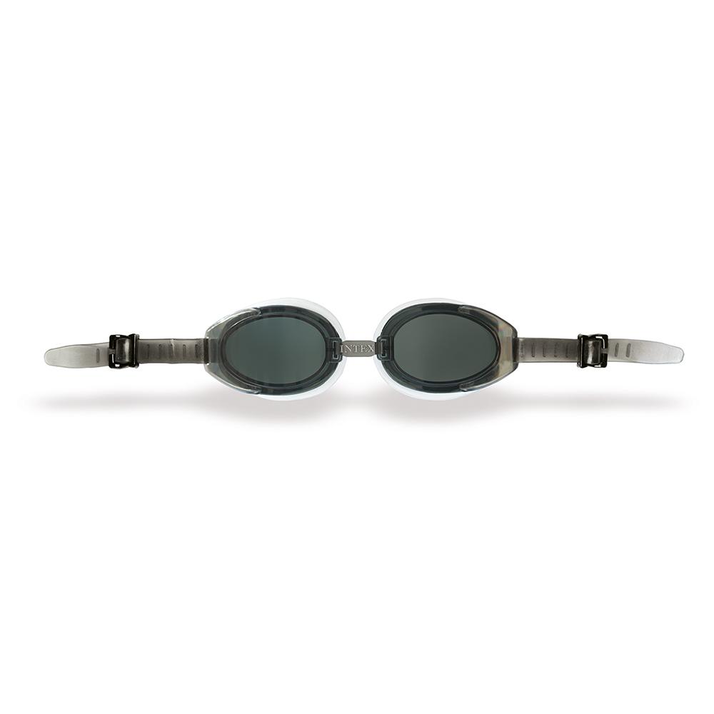 okuliare plavecké SPORT od 14 rokov