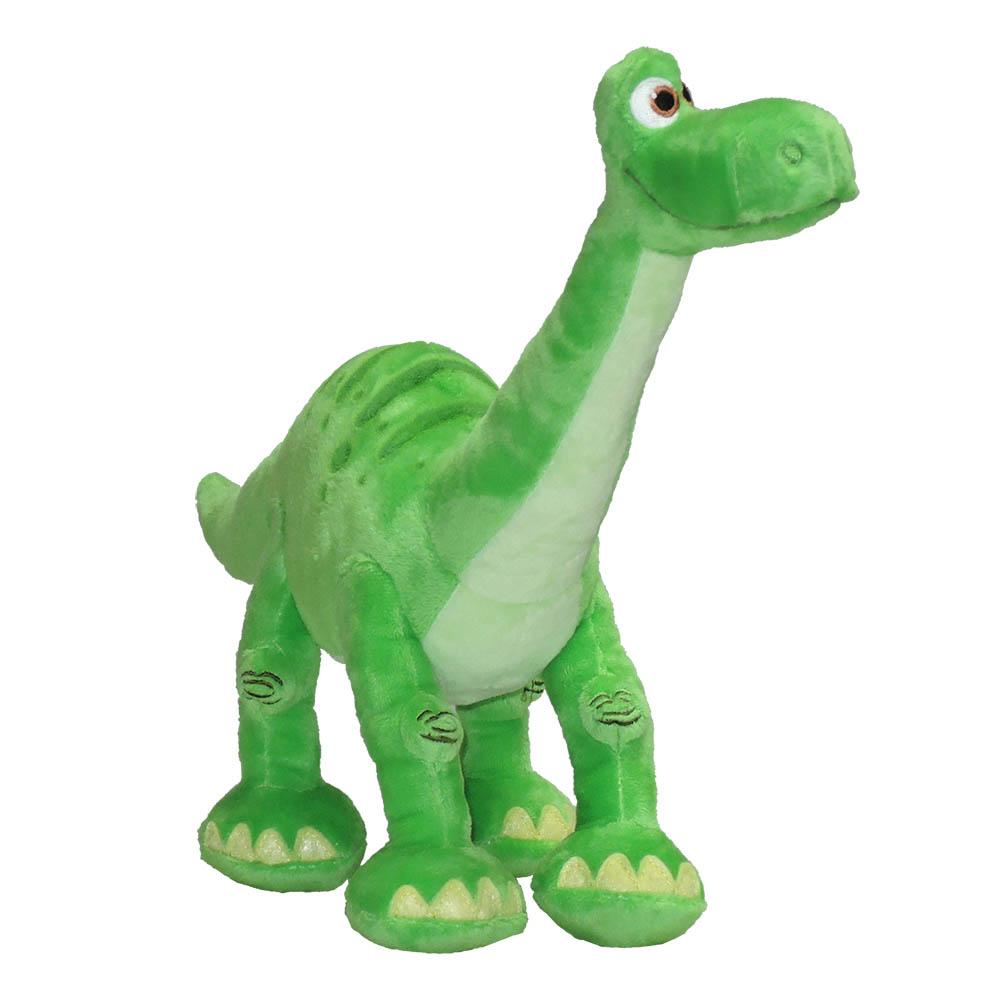 plyšový ARLO 33 cm z filmu Dobrý dinosaurus
