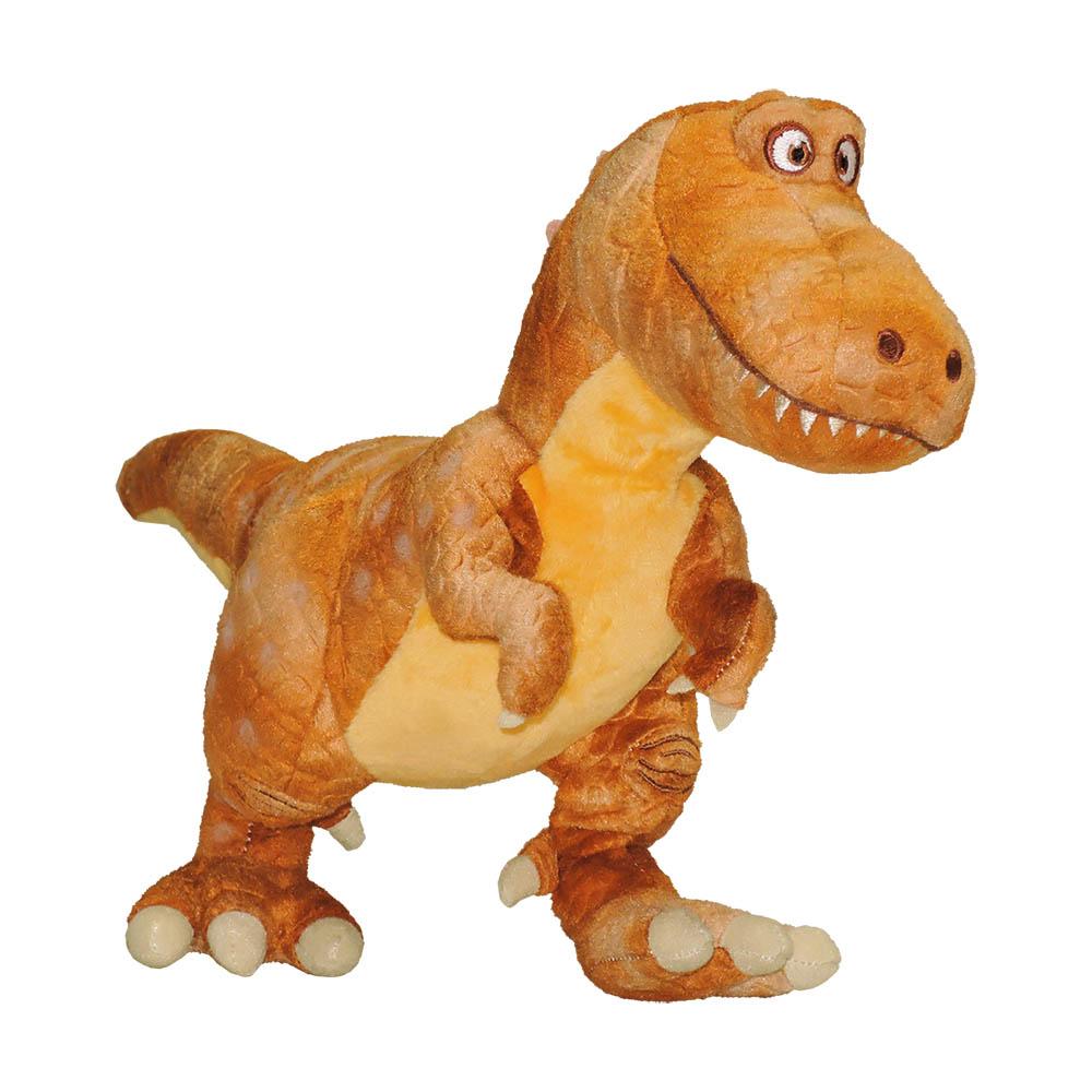 plyšový RAMSEY 28 cm z filmu Dobrý dinosaurus