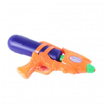 pistole vodní 29 cm, 3 barvy