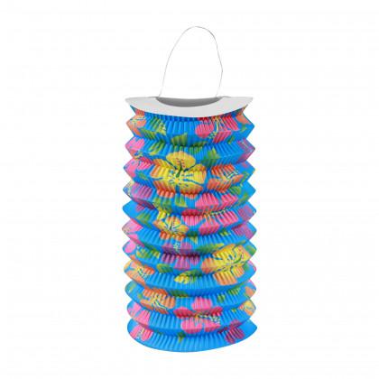 Lampion HAWAII 15 cm