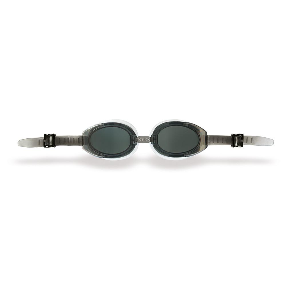 brýle plavecké SPORT od 14 let, 3 dr.