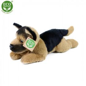 Plyšový ovčák 20 cm ECO-FRIENDLY