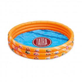 nafukovací bazén TATRA 122 x 28 cm