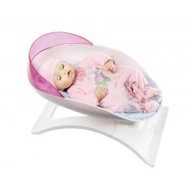 Houpadlo Sladké sny Baby Annabell