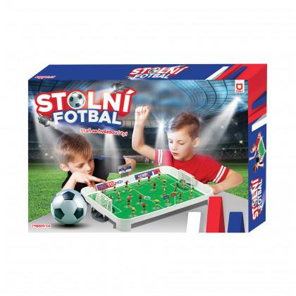 hra fotbal / kopaná - velký