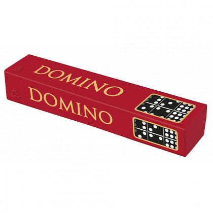 hra Domino 55 kameňov