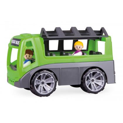 Auto TRUXX autobus