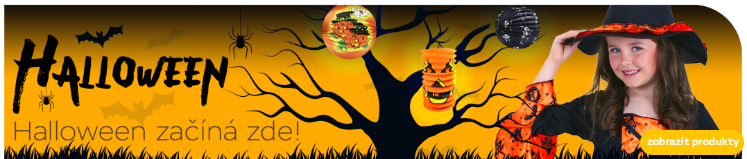 RAPPA - Halloween